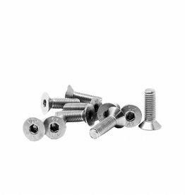 barnett ACC-3 Kit sostituzione di ruote