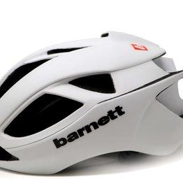 R1 Casco da bici e da sci BIANCO