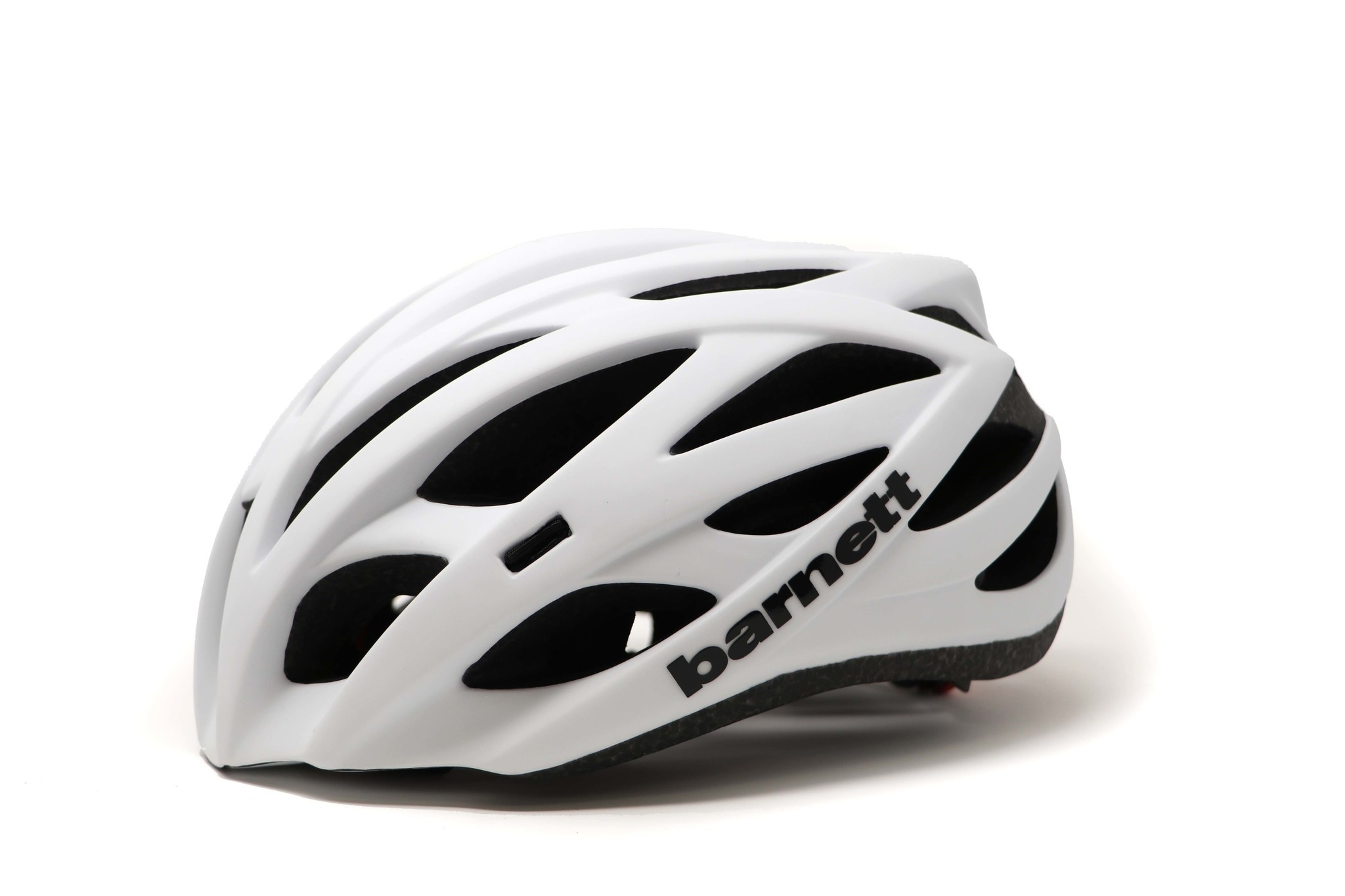 H93 Casco da bici e da sci BIANCO
