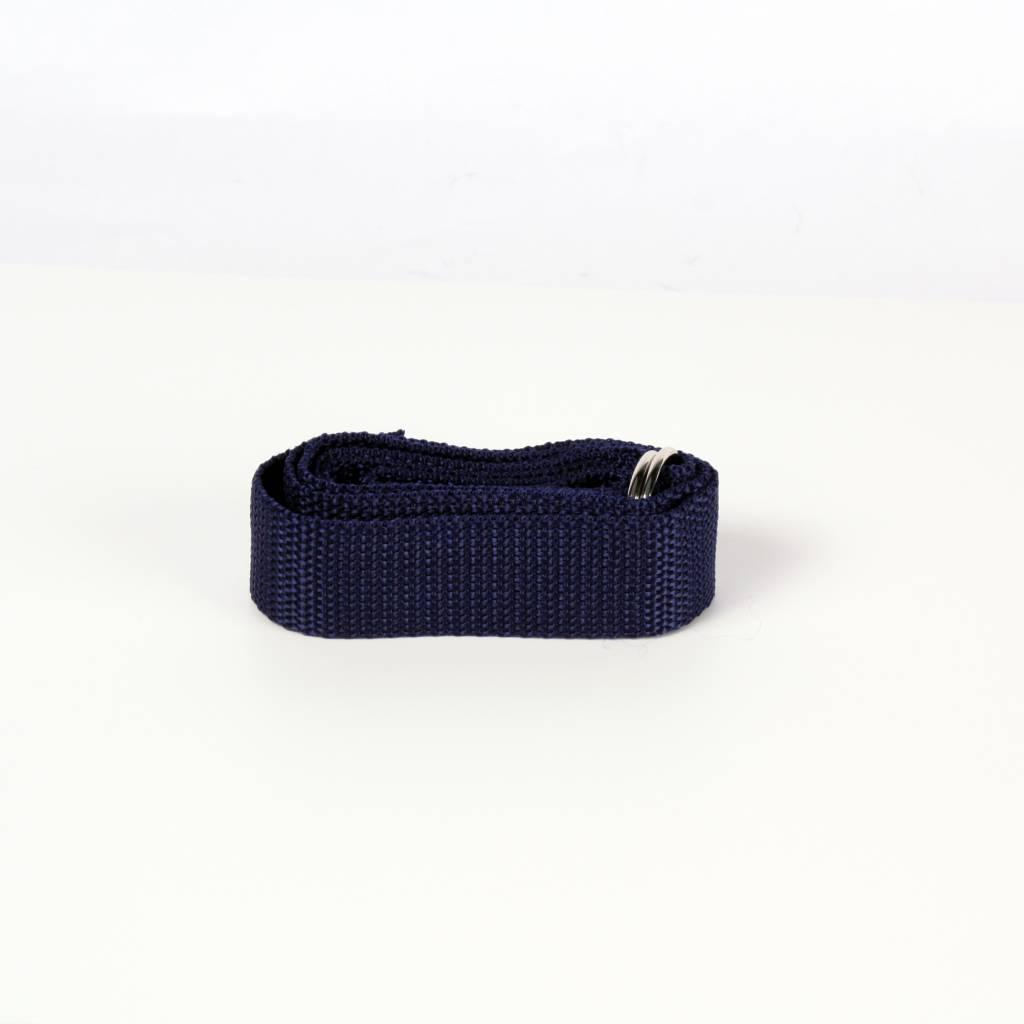 CMS-01 cinta per pantaloni 2 pezzi