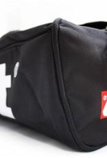 SMS-08 Roller ski and Biathlon bag, size senior, black