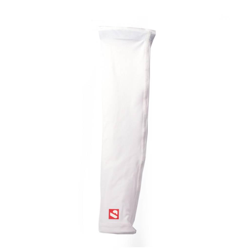 FA-01 Forearm compression sleeves
