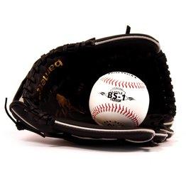 GBJL-5 Kit da baseball, youth – Guantone, palla (JL-95, BS-1 9'')