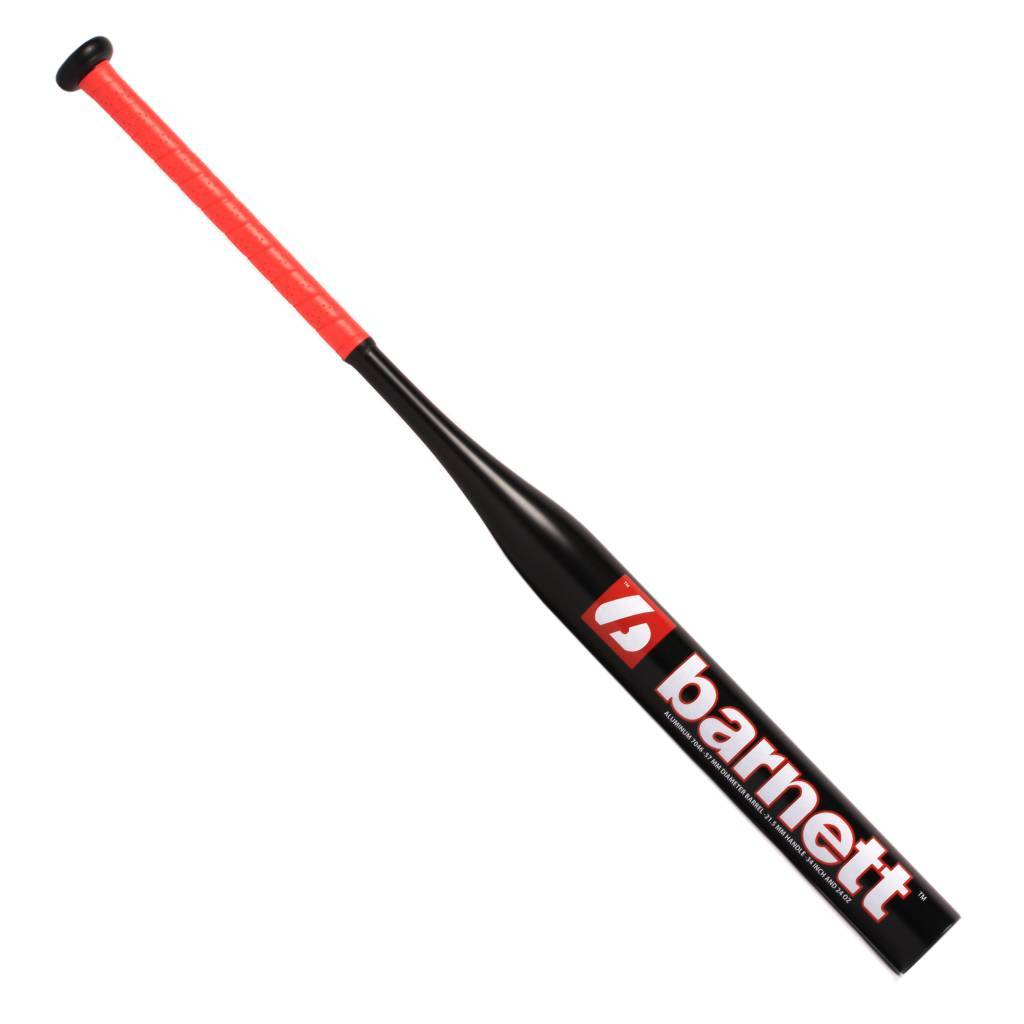 FAST 3 Mazza da Softball FASTPITCH Alluminio X830 33''