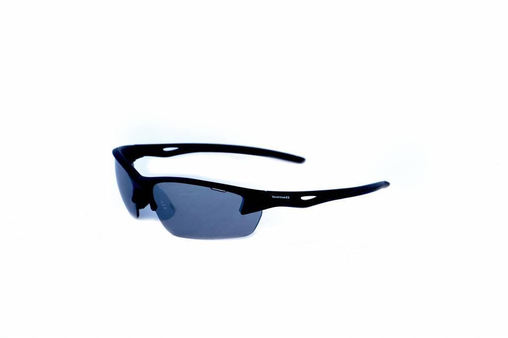 barnett GLASS-1 bk Gafas de sol deportivas