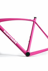 barnett BRC-01 Bicicleta de carretera