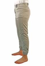 barnett BP-02 Pantalones de béisbol para adultos, entrenamiento y competición