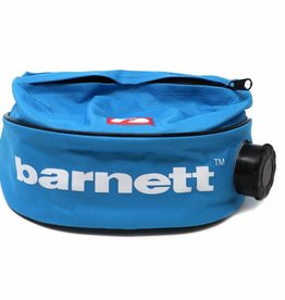 barnett BACKPACK-05 Porta cantimplora, Azul