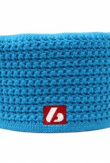 barnett Banda caliente M4, azul
