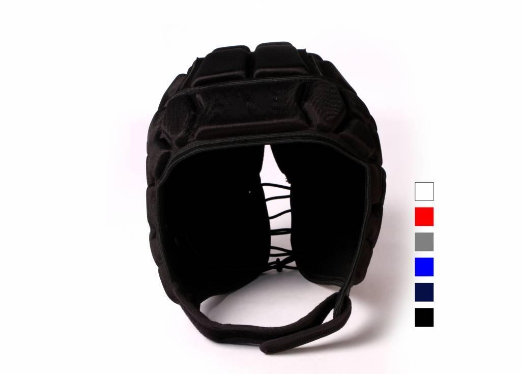 HEAT PRO casco de rugby