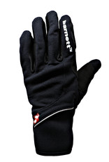 barnett NBG-03 guantes de esquí de fondo +5 ° /-10°C