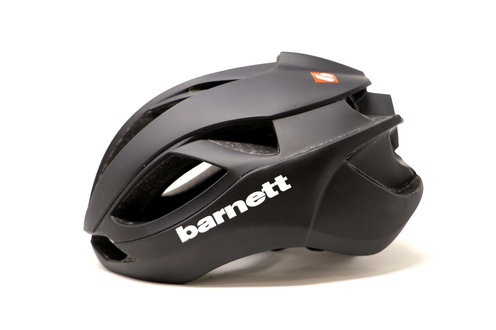 3515def7986 R1 Casco de Bicicleta y Roller Ski - barnett