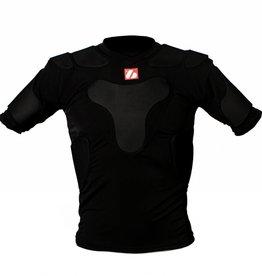 barnett RSP-PRO  8 camisa de rugby