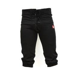 barnett FP-2 Pantalones de fútbol americano