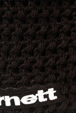 barnett M3 Banda de invierno, negra