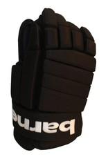 barnett B-7 Guantes de hockey, pro