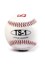 barnett Equipo completo de béisbol, Senior
