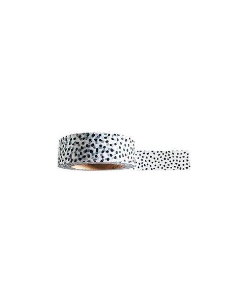 Maskingtape Tiny Dots