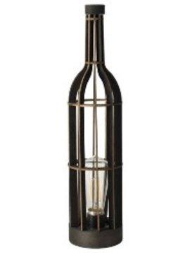 Gusta DIY  lamp