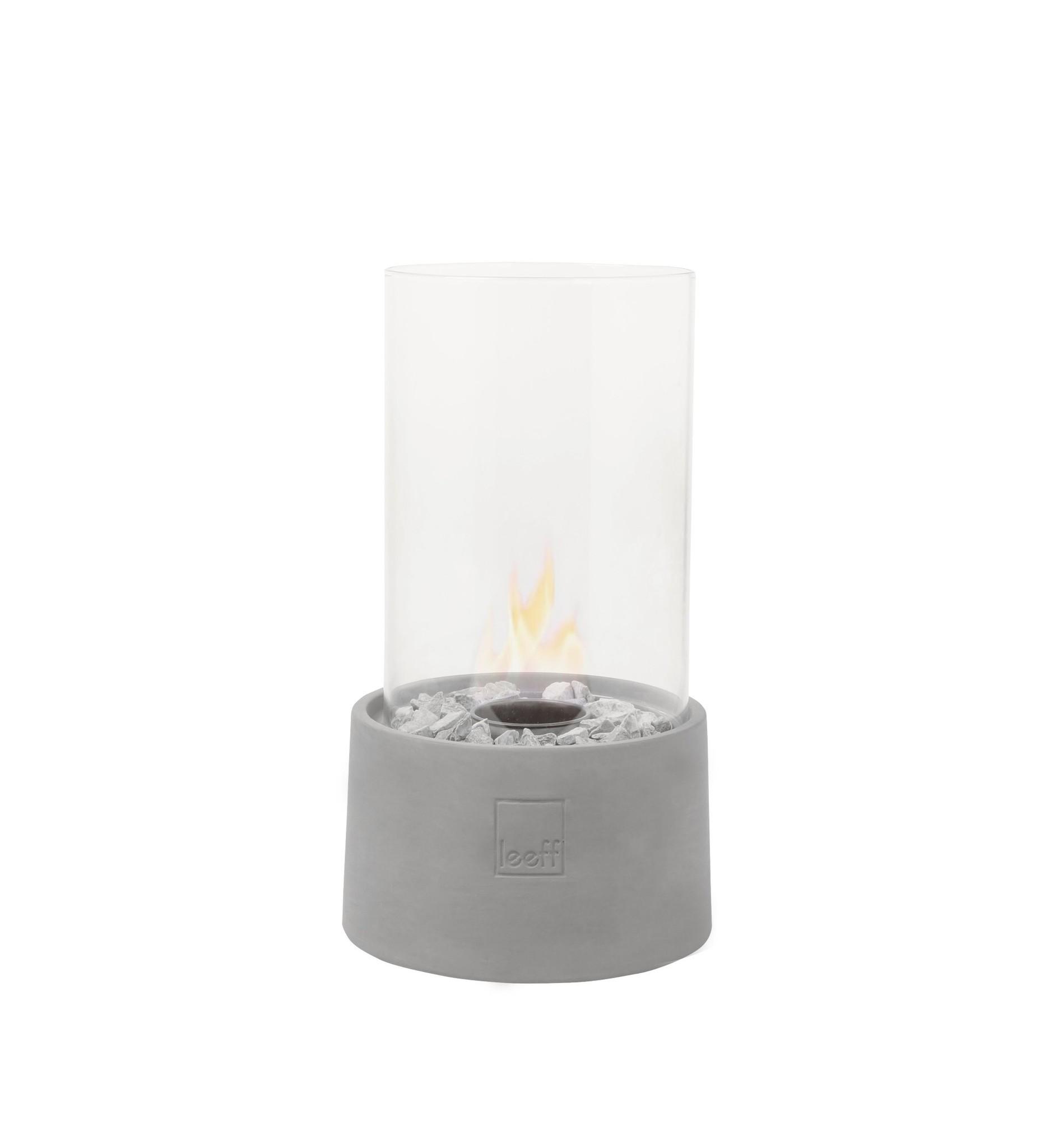 Leeff Tafelhaard/stonefire