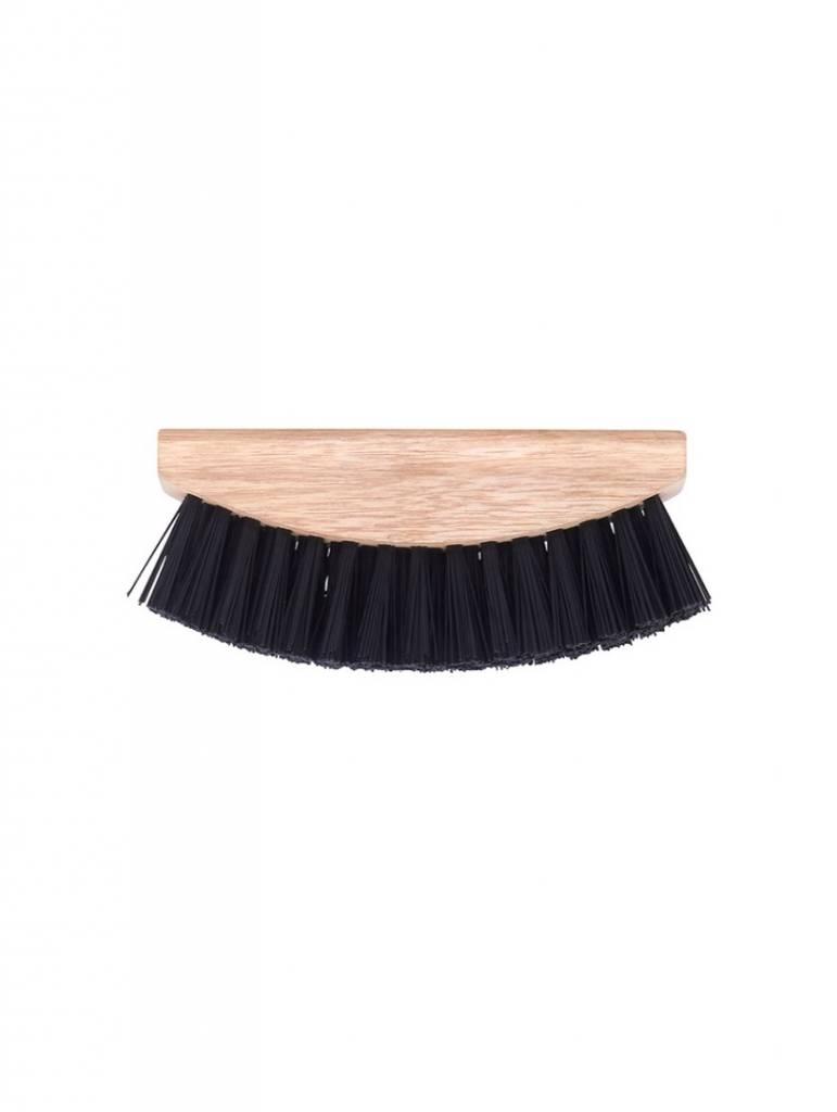 Groenteborstel - Vegetable brush