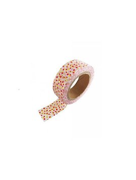 Maskingtape Confetti
