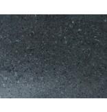 Platinum Platinum Verrijdbare parasolvoet Lucca 40 kg - Nero Black