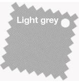 Platinum Platinum Voyager Rechthoekige Zweefparasol T1 3x2 m. - Light Grey