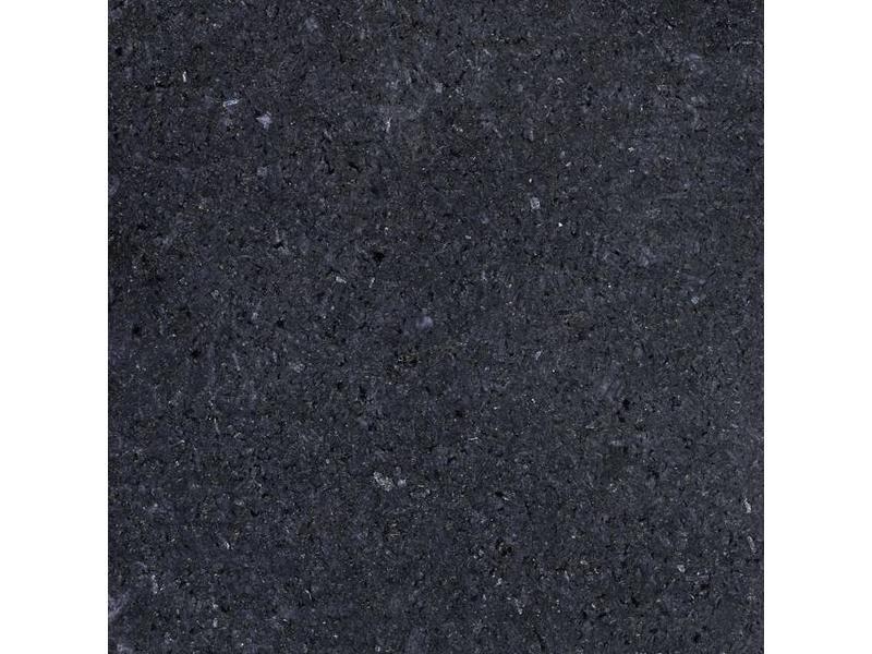 Platinum Rome parasolvoet 40 kg graniet
