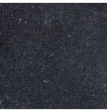 Platinum Rome verrijdbare parasolvoet 60 kg