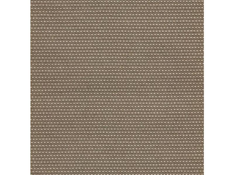 4-Seasons Siesta zweefparasol 300x300 cm. taupe - 4-Seasons Outdoor