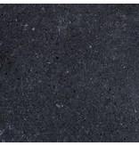 Platinum Rome parasolvoet 40 kg graniet op wieltjes