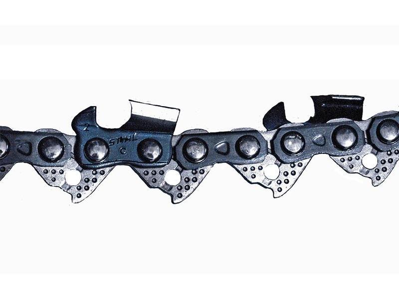 Stihl Sägekette | 1.6mm | 3/8 | Rapid Super | 45cm | Artikelnummer 3621 000 0066