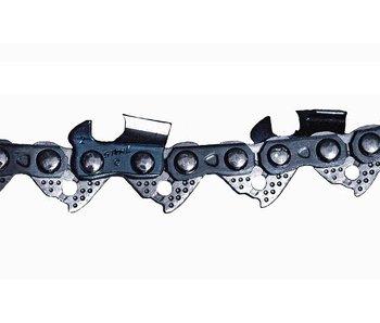 Stihl Rapid Micro Sägekette   63cm   1.6mm   3/8   Artikelnummer 3652 000 0084