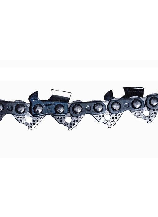 Stihl Rapid Super Sägekette | 1.6mm | 3/8 | 75cm | Artikelnummer 3621 000 0098
