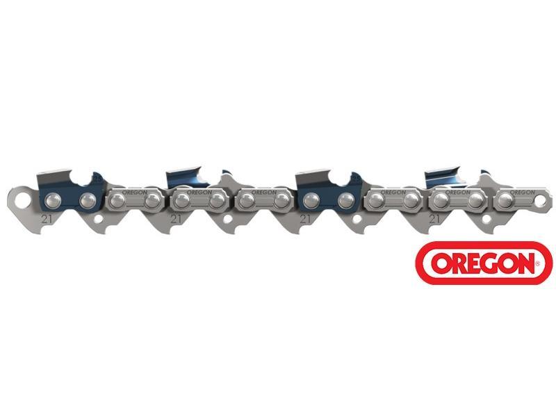 Oregon Kette 21BPX | 1.5mm | .325 | 52 Treibglieder | 21BPX052E