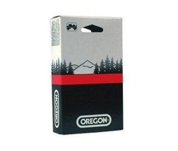 Oregon 75LPX Sägekette | 60 Treibglieder | 1.6mm | 3/8 | 75LPX060E