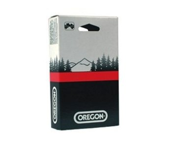 Oregon Sägekette 75LPX | 1.6mm | 3/8 | 98 Treibglieder | Teilnummer 75LPX098E