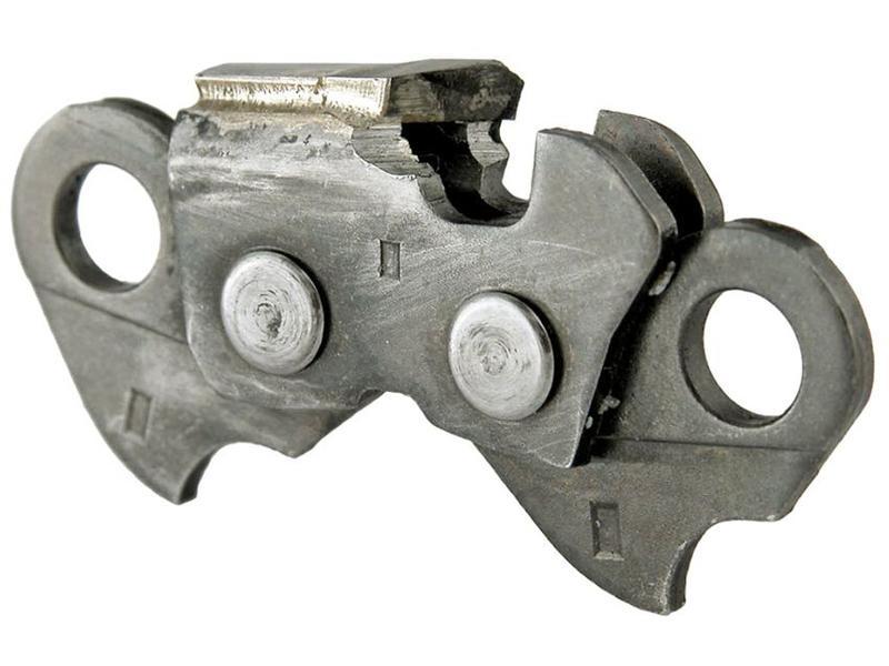 Rapco Terminator Rescue Sägekette | geeignet für Gipsplatte, Stahlplatte (Feuerwehr)