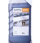 Stihl Synthplus Kettensägenöl 1 Liter
