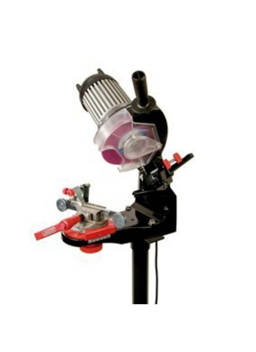 Oregon elektrisches Kettenschleifer Professionell | Teilenummer 519789