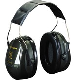 Peltor Optime 2 Gehörschützer