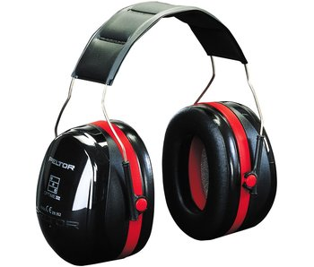 Peltor Optime 3 Gehörschützer