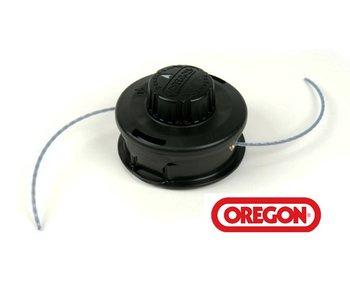 Oregon Tap&Go Fadenkopf | universal | Montage ohne Bolze