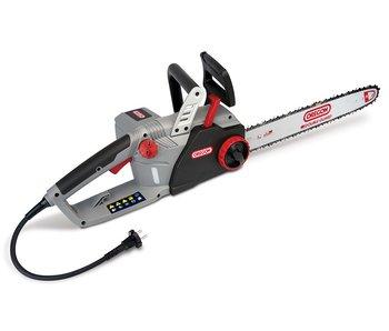 Oregon elektrische Kettensäge CS1500 | 2400W | Mit Powersharp-System!