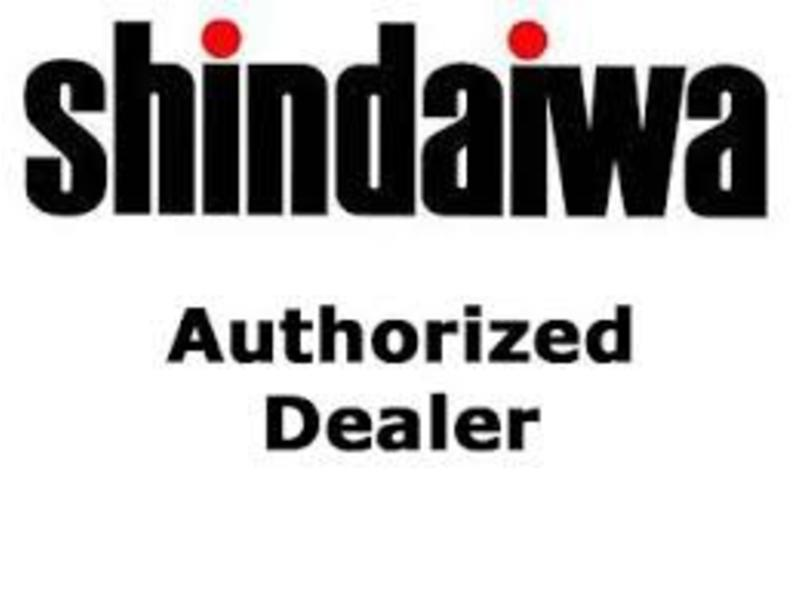 Shindaiwa XSI452S Kettensäge | 45.1cc | Professionell