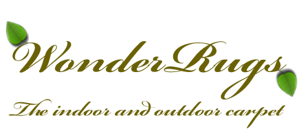Wonderrugs.com