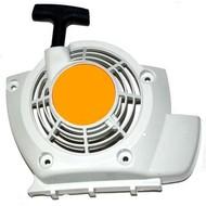 Trekstarter passend op Stihl FS120, FS120R, FS200, FS200R, FS20, FS250R, FS300, FS350, FR350, BT120C en BT121
