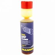 DPF Cleaner 250ml