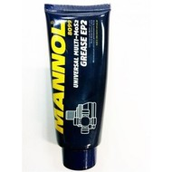 EP-2 Multi-MoS2 Universal Grease (ca. 100gr)